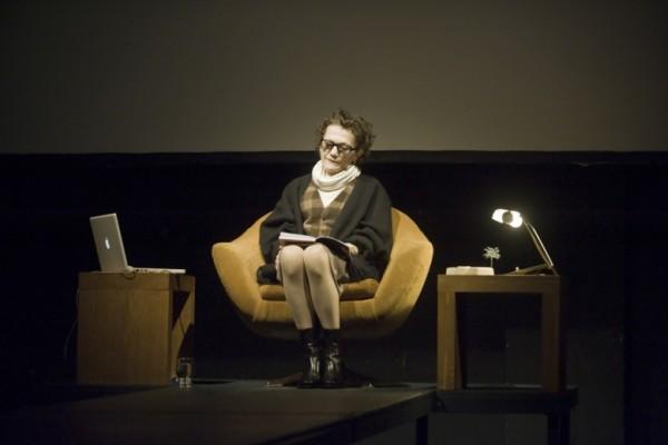 Marguerite & François @ Thierry Chassepoux